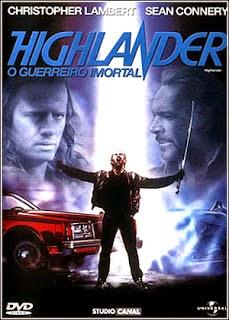 highlander 4 dublado avi